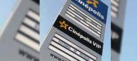Cinépolis Monclova reabrirá sus puertas muy pronto