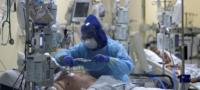 Registra Coahuila 306 contagios y 30 defunciones por COVID-19 en las últimas 24 horas