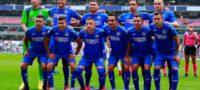 Cruz Azul recibía 500 mdp por cada campeonato de la Liga Mx que se dejaba perder