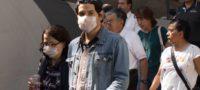 Casi la mitad de los mexicanos aseguran que la pandemia del COVID-19 se salió de control por no utilizar cubrebocas