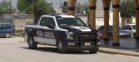 Un hombre ebrio intentó abusar de una jovencita de 14 años