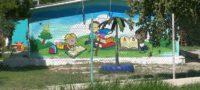 No hay indicación del regreso a clases en San Buenaventura