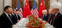 """China pide a EU dejar de 'intimidar' a sus empresas, """"es por el bien de los dos países"""""""