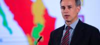 López-Gatell: No hay relación de que a menor número de pruebas exista menor control de la pandemia