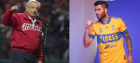 Critica AMLO altos sueldos de futbolistas de la MX; ganan tanto que hasta se compran Ferraris