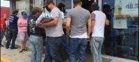 Oficial: Vuelve a horario normal venta de cerveza en Monclova