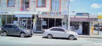 Lenta recuperación para restaurantes en Monclova