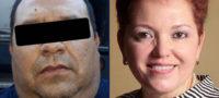 Sentencian a 50 años de prisión a 'El Larry': asesinó a la periodista mexicana Miroslava Breach hace 3 años