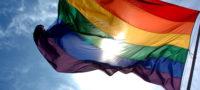Presidente de la comunidad LGBTTTTI, pide a la comunidad exigir su derecho a tener atención médica.