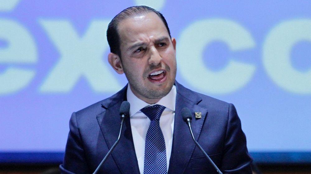 López-Gatell se tiene que ir ya de la secretaría, es un desastre: PAN