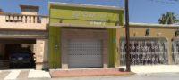 Reactivan salones y quintas en Frontera
