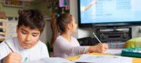 AMLO: los mejores maestros darán clases en línea, no los conductores de TV