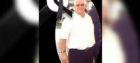 'Chuy' Parder, ex alcalde de Múzquiz, falleció