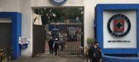 Aseguran oficinas del Cruz Azul, juez autoriza uso de fuerza pública y rompimiento de cerraduras