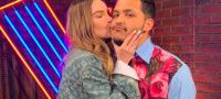 ¡Christian Nodal y Belinda se casan en un año! El cantante lo declaró