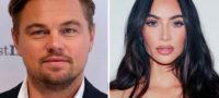 ¡En contra de Facebook e Instagram!; Kim Kardashian, Leonardo DiCaprio y otros famosos