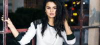 ¡POR PRIMERA VEZ! Selena Gómez muestra la cicatriz de su transplante de riñón en Instagram