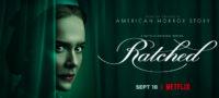 'Ratched', una serie de Netflix que se ha vuelto tendencia en redes sociales