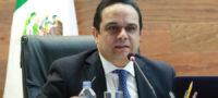Gobierno de AMLO no ha mejorado en la transparencia, hay demasiadas quejas: presidente del INAI