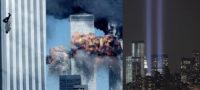 EU conmemorará el 19 aniversario de los ataques terroristas a las Torres Gemelas en Nueva York