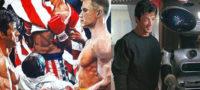 Rocky IV: Anuncia Sylvester Stallone nueva versión de la película;