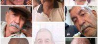 Don Chuy, abuelito con Alzheimer, se perdió hace 15 días en Torreón: su familia lo busca desesperadamente
