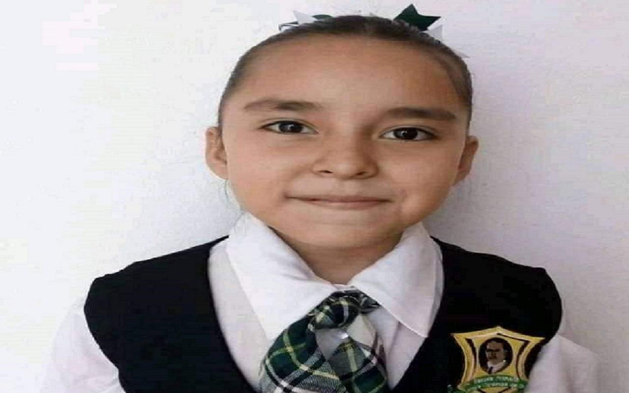 Niña de 8 años con leucemia ingresa al área COVID del IMSS y muere