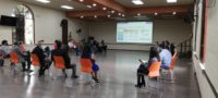 """Fortalece SEDU Coahuila la """"Educación en Casa"""" escuchando experiencias de docentes y padres de familia"""