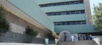 Golpea paciente a trabajadora del IMSS en Monclova; a cachetadas y golpes exigió un alta