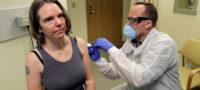 Vacuna contra el COVID-19 de Estados Unidos está en fase final de prueba: la cura del coronavirus está cada vez más cerca