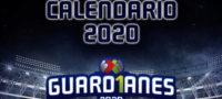 GUARDIANES 2020