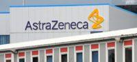 Espera AstraZeneca aprobación de la FDA para continuar con el desarrollo de la vacuna COVID; EU los detuvo