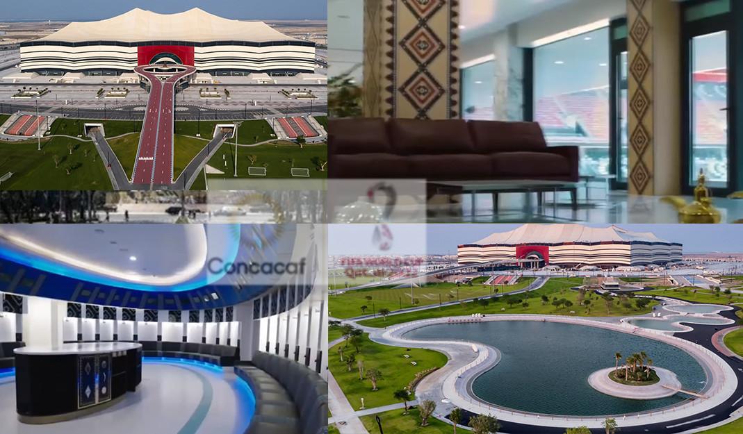 Eliminatorias al Mundial de Qatar 2022 será aplazado hasta marzo 2021; CONCACAF
