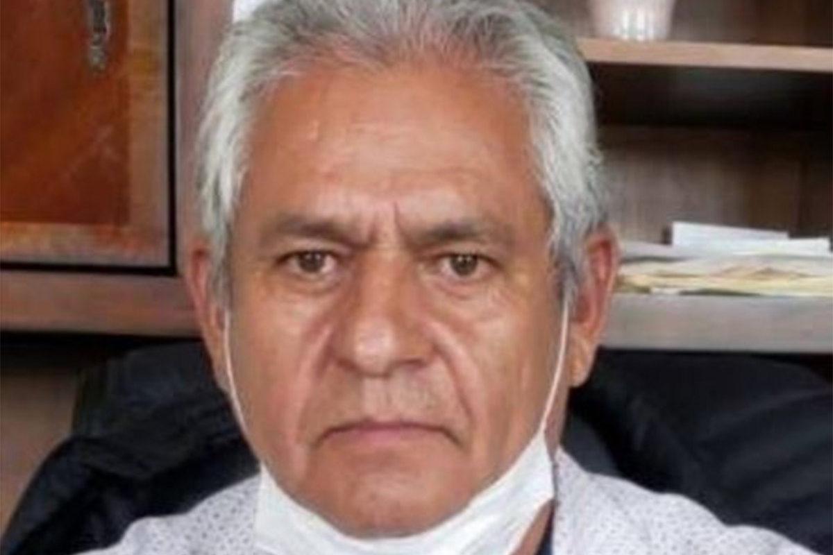 Sicarios secuestran y le dan 'tiro de gracia' a alcalde de Chihuahua