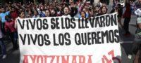 43 momentos clave en el Caso Ayotzinapa; a 6 años de la tragedia