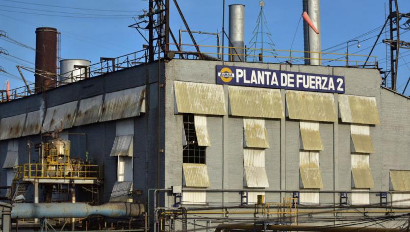 En riesgo de cerrar 11 empresas en Monclova