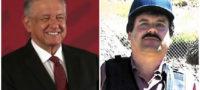 """""""El Cártel de Sinaloa está muy bien posicionado con el gobierno de AMLO"""": Lemus"""