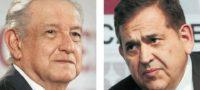 Juez Federal rechazó temporalmente, el amparo promovido por Alonso Ancira