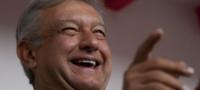 4T somete a Coahuila: quitarán mil 500 millones de pesos del presupuesto para el 2021