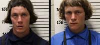 Cuatro Amish violaron a su hermanita de 12 años, como castigo solo pagaron una multa y redactaron una carta