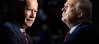 Joe Biden rechaza hacerse antidopaje antes del debate y siembra la duda entre sus votantes