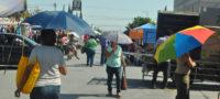 Exhorta Secretaría de Salud a prevenir enfermedades por golpe de calor en Coahuila