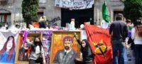 Ataques a la CNDH fueron financiados por empresa vinculada a Peña Nieto: Sheinbaum
