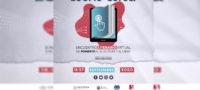 """Invita Secretaría de Cultura al encuentro literario virtual """"Leerte Cerca"""""""