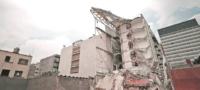 Aún no se hace justicia: a tres años del sismo en CDMX constructoras siguen impunes
