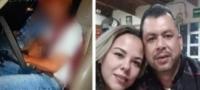 """""""Fue un accidente"""": Guardia Nacional no se hará responsable por muerte de mujer en La Boquilla"""