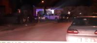 Un hombre se suicidó luego de haber peleado con su esposa tóxica en Múzquiz; no aguantó más