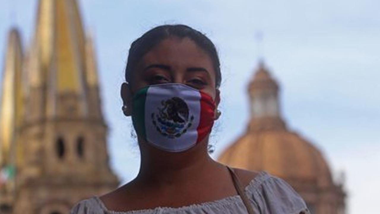 Suma México 652 mil 364 casos confirmados; acumula 69 mil 649 muertes por COVID-19