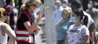 Más de 900 personas terminan en cuarentena; una fiesta familiar se habría celebrado días atrás