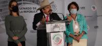 Senadores de Coahuila piden al Gobierno de México su urgente intervención para salvaguardar los empleos de Monclova y toda la Región Centro de Coahuila que dependen de la Industria del Acero